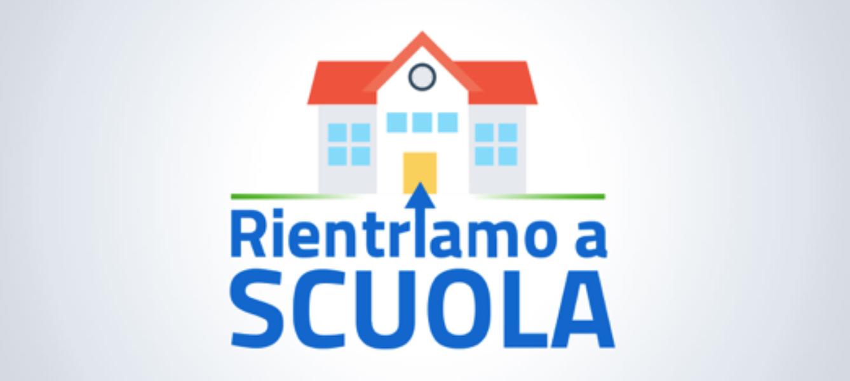 INTEGRAZIONE REG. D'ISTITUTO - PREVENZIONE E CO...