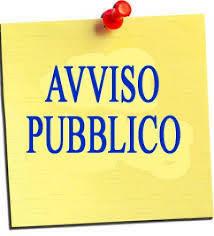 INCONTRI SCUOLA FAMIGLIA AVVIO A.S 2020/21