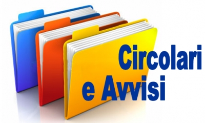 01-03-2020 AGGIORNAMENTI SOSPENSIONE ATTIVITA' DIDATTICA 01-03-2020