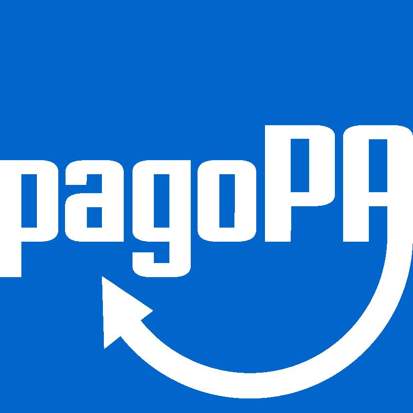 ADESIONE PIATTAFORMA PAGO PA